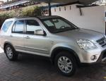 CR-V Honda for sale hatchback