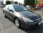 Accord Sedan Honda cost 2011