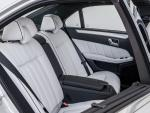 Mercedes E-Class (A207) reviews coupe