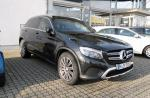 GLC-Class (X253) Mercedes approved cabriolet