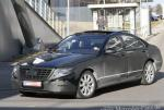 Mercedes S-Class (W222) reviews 2012