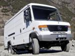 Mercedes Citan Furgon (W415) Specifications hatchback