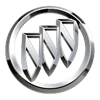 Buick Regal logotype