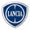 Lancia Thesis logotype