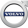 Volvo S60 Cross Country logotype